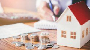 Как определить стоимость доли в квартире