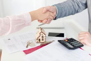 Как оценить стоимость доли в квартире для продажи