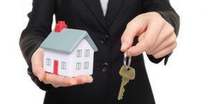 Продажа своей доли квартиры