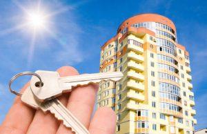 Сколько стоит доля в 3-комнатной квартире в Москве